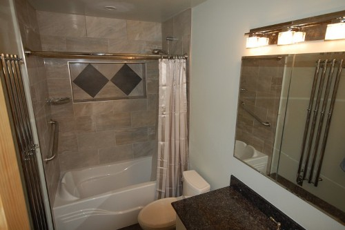 Bathroom renovations ottawa bathrooms first for Bathroom design ottawa