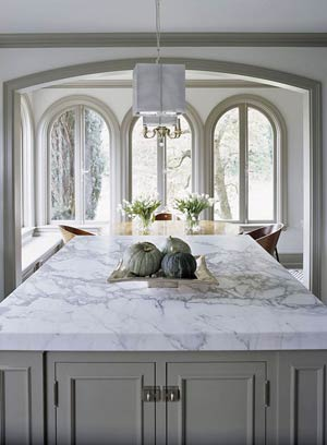 how perfect countertops look to marble paint kitchen countertop