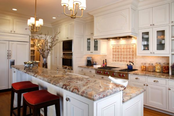 granite-kitchen5