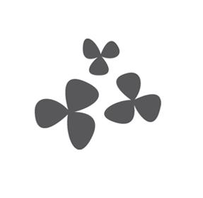 picto-aromatherapy-grey