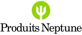 product_neptune