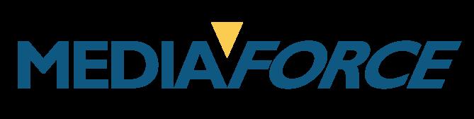 Mediaforce Website Services