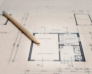design in Ottawa