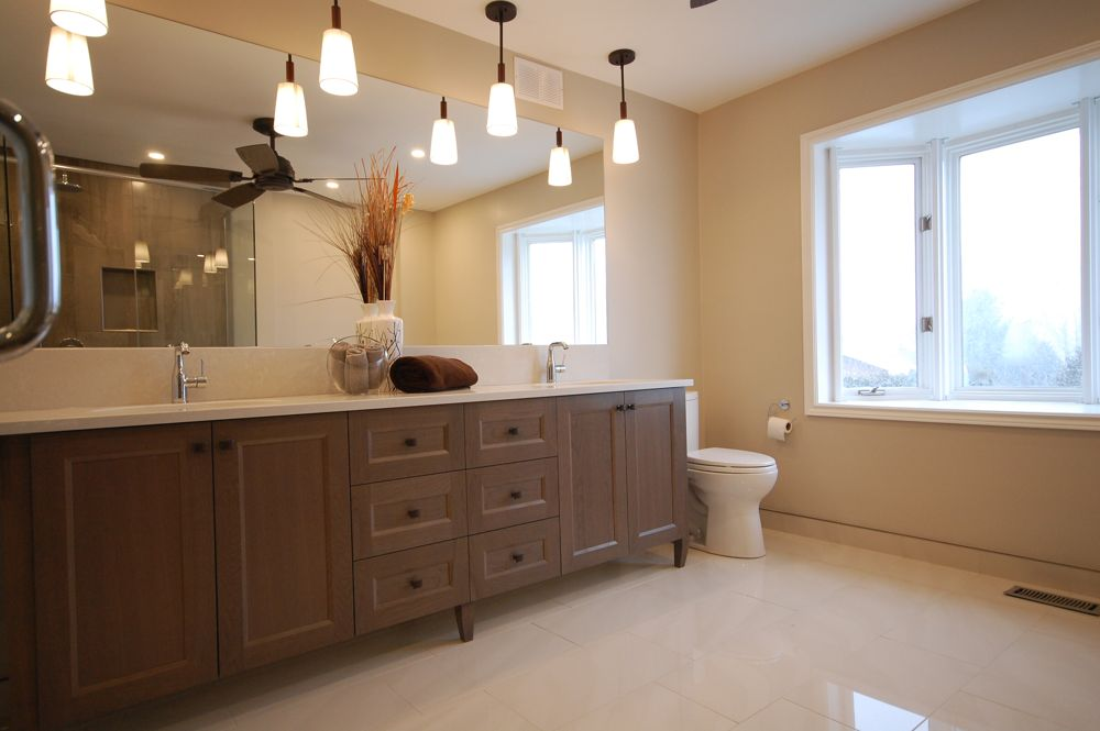 Mirror and cabinet kitchens and bathrooms first for First bathrooms