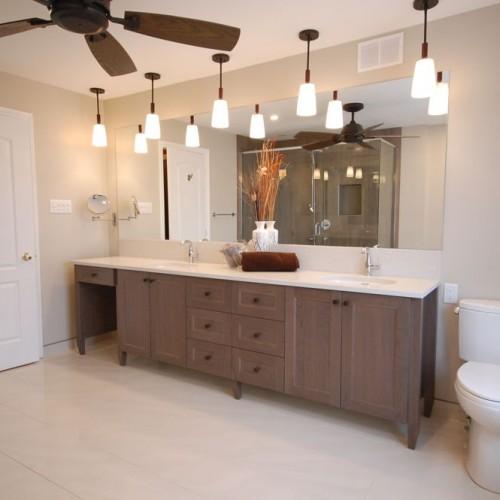 Kitchen And Bathroom Renovations Ottawa