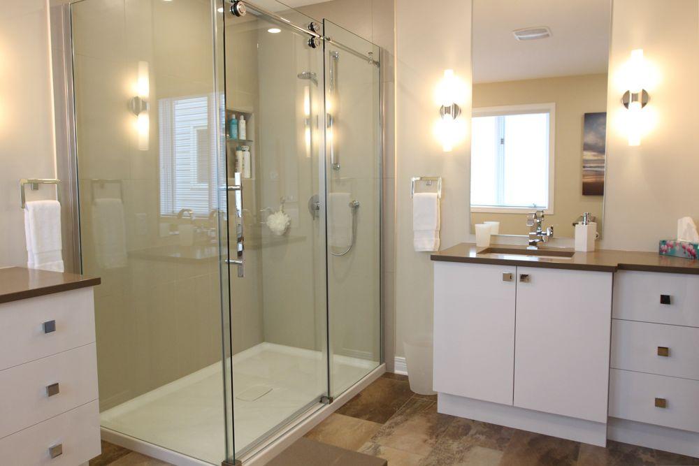 Kitchens Bathrooms First Ottawa On