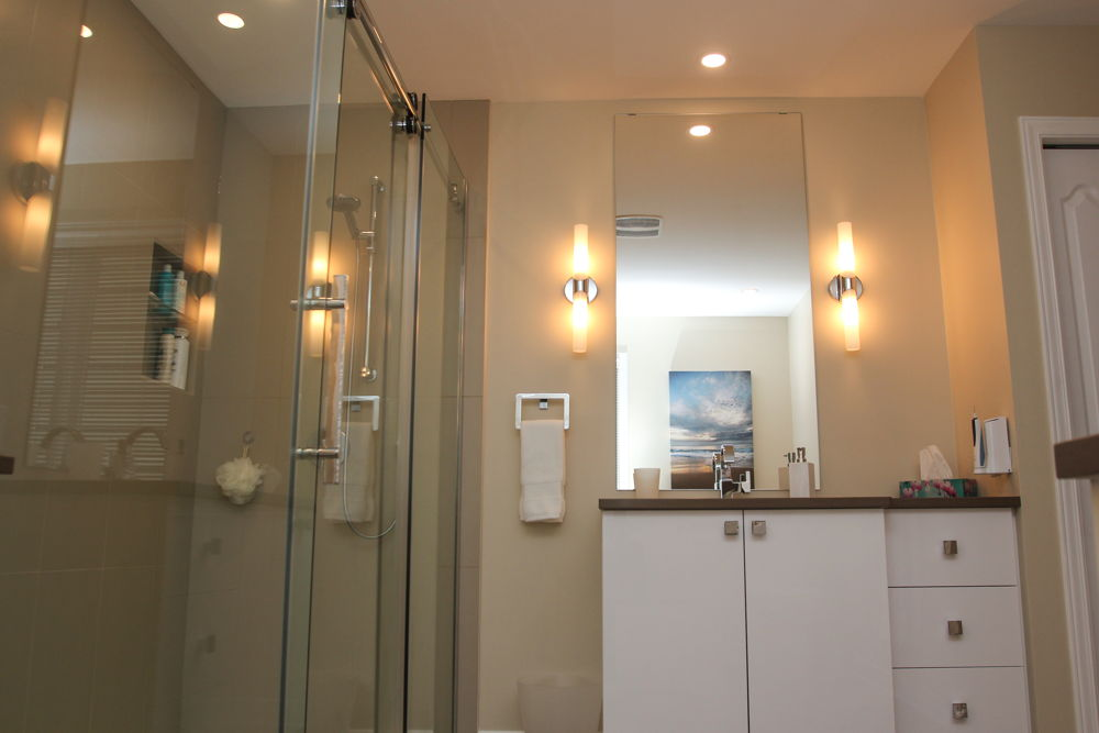 Nice bathroom layout view kitchens and bathrooms first for First bathrooms