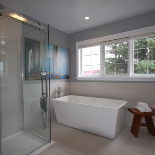 Kitchen And Bathroom Renovations Ottawa Kitchens And Bathrooms First Fascinating Bathroom Renovations Ottawa Ideas