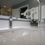 Bahtroom Faucet