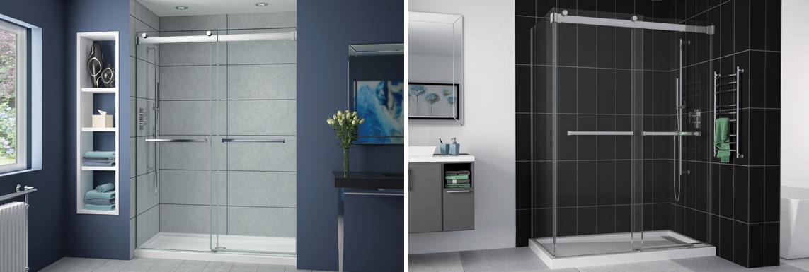 gemini kitchen and bathroom design ottawa. gemini plus shower sale kitchen and bathroom design ottawa t