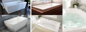 Produits Neptune bathtub sale