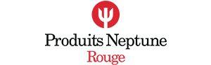 Neptune Rouge Logo