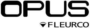 Opus Fleurco Logo