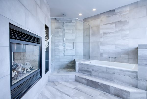 bathroom renovations ottawa kitchens and bathrooms first. Black Bedroom Furniture Sets. Home Design Ideas