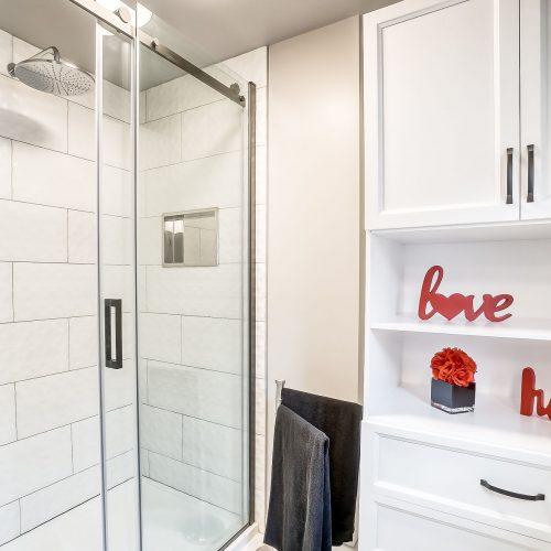 Kitchen and Bathroom Renovations Ottawa | Kitchens and ...